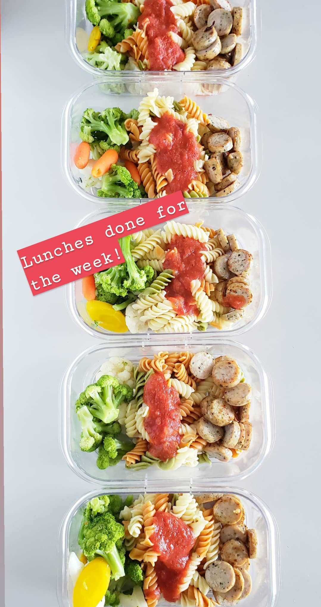 July Budget Monthly Meal Plan In