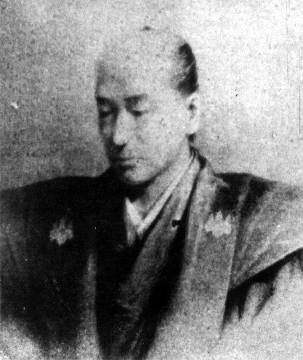 幕末の安政4年9月16日から翌17日にかけて、薩摩藩主・島津斉彬は、側近 ...