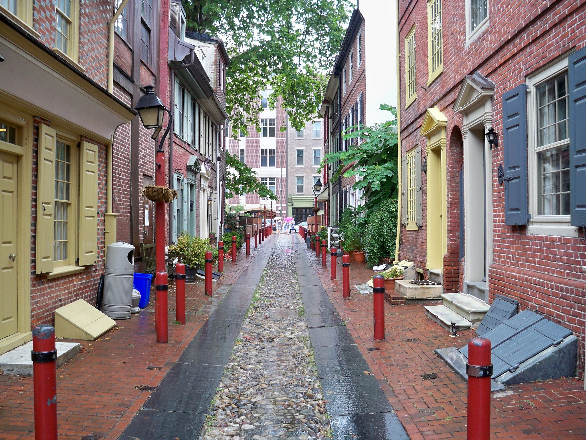 17 Best images about What To Do In Philadelphia on Pinterest | Park in,  August
