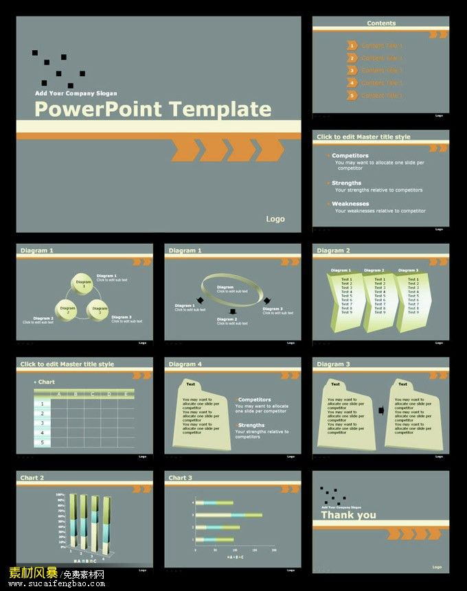 Enterprise culture ppt templates free download ppt corporate enterprise culture ppt templates free download ppt corporate culture ppt templates free download business toneelgroepblik Choice Image