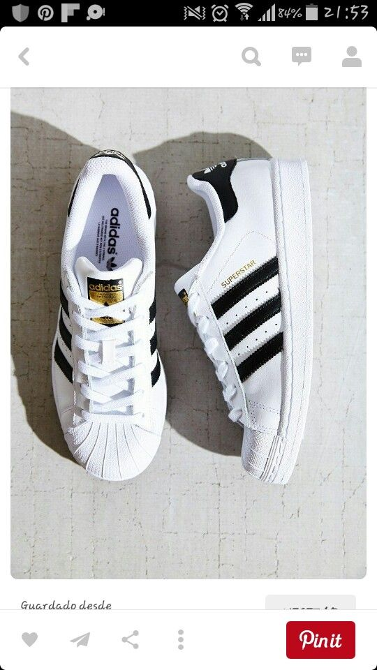 superstar adidas n 37