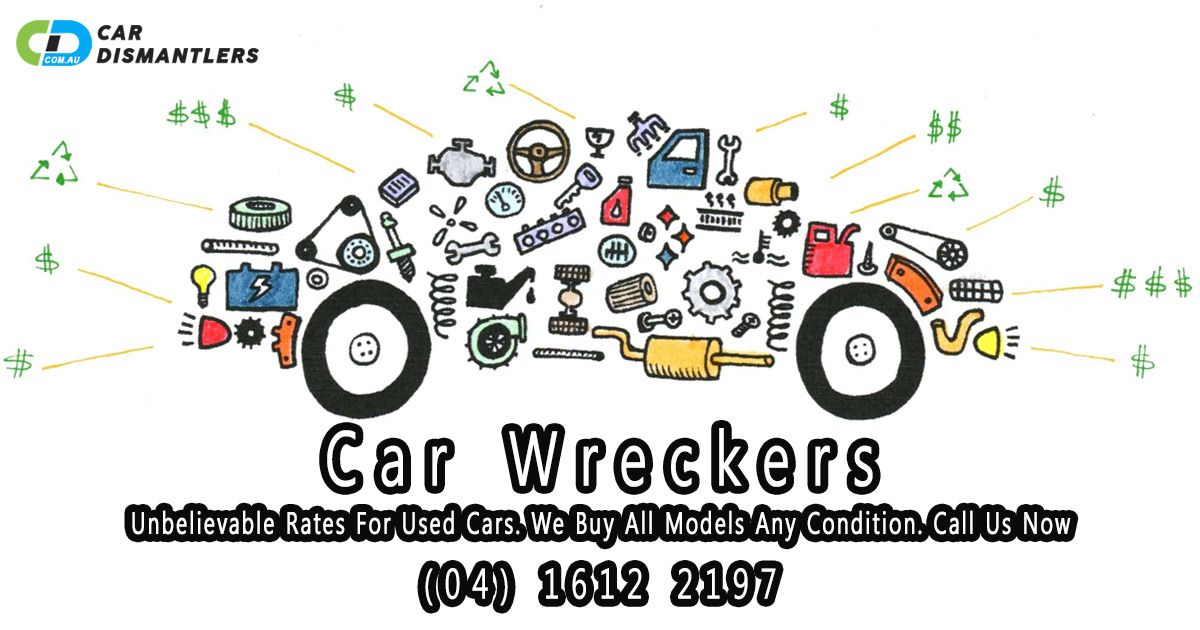 Unbelievable Rates For Used Cars. We Buy All Models Any Condition ...