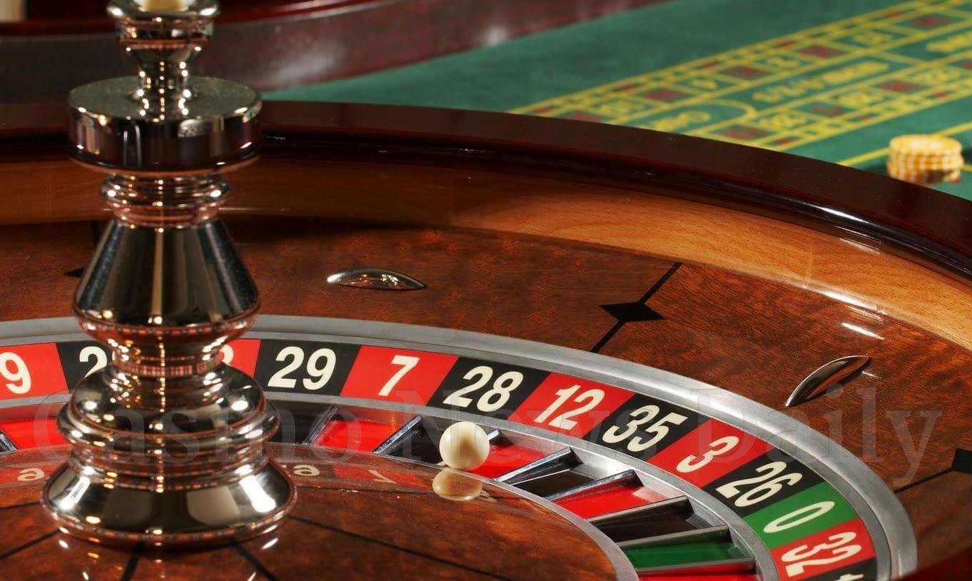 Spiele Texas Holdem Heads-Up 3D Dealer - Video Slots Online