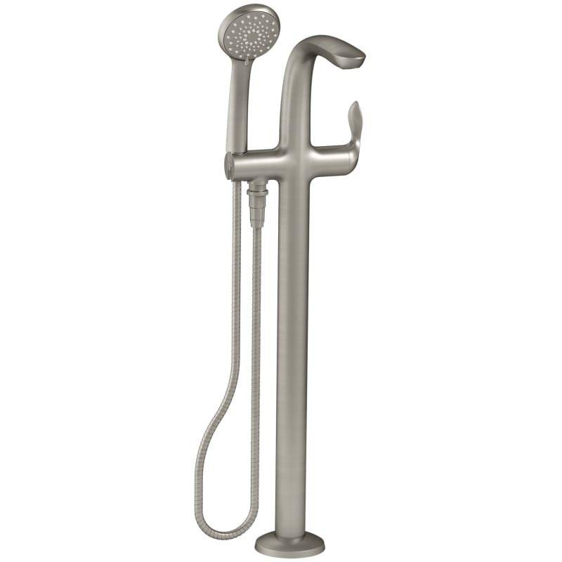 Kohler K T97334 4 Roman Tub Faucets Tub Faucet Faucet