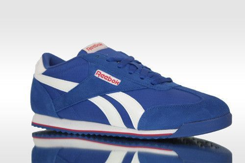 Buty Reebok Cl Rayen Adidas Sneakers Reebok Adidas Samba Sneakers