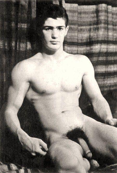 nude-male-pornstars-vintage