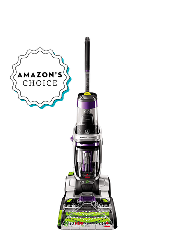 10 Best Carpet Cleaners For Pets In 2020 Cool Things To Buy 247 In 2020 Carpet Cleaner Vacuum Bissell Carpet Cleaner Carpet Cleaning Machines