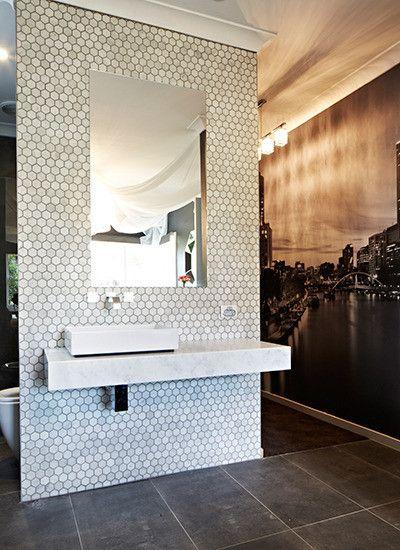 House Rules Australia Ensuite Bathroom Interior Design Bathroom Inspiration House Bathroom