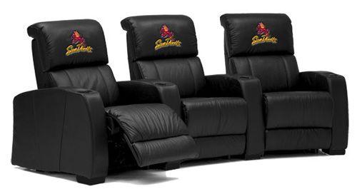 game room furniture | Man cave | Pinterest | Game room furniture ...
