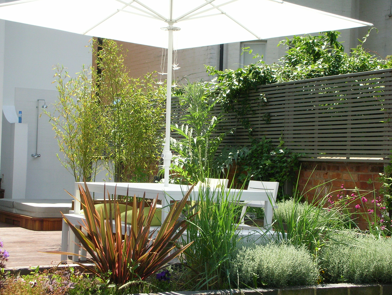 Amazing Wonderful Cool Modern Garden Trellis New In Exterior Gallery .