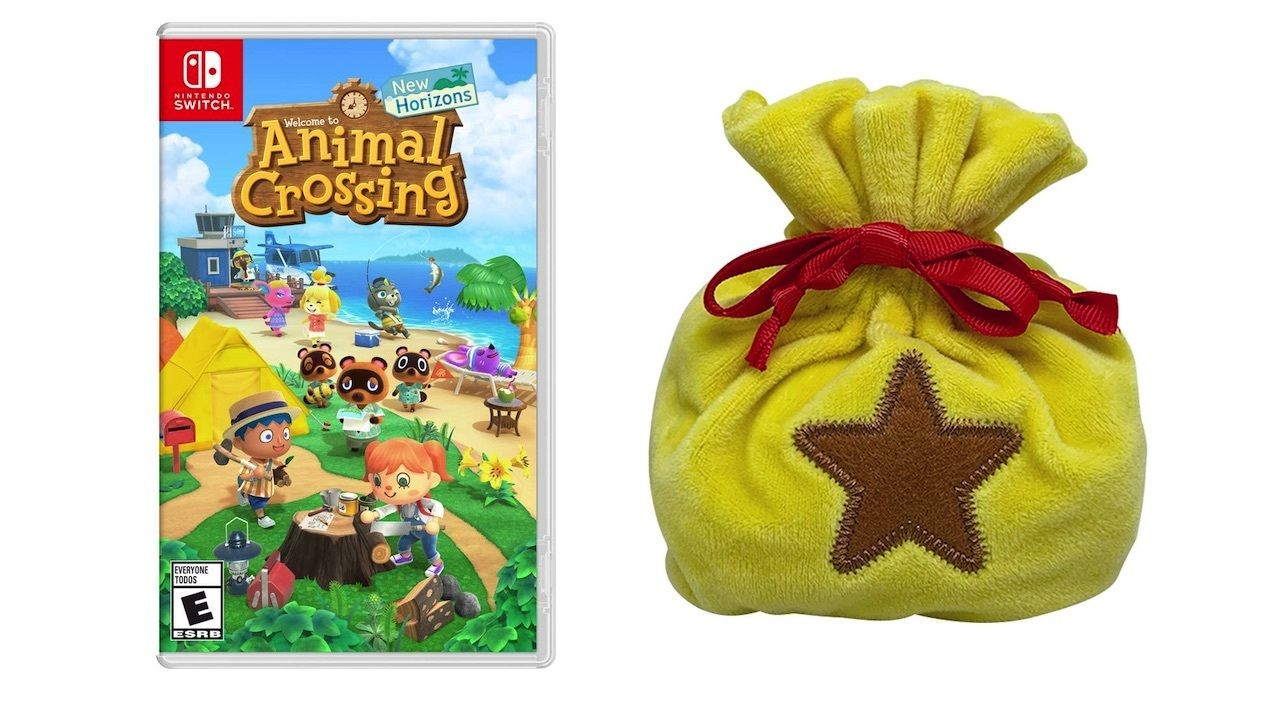 16++ Animal crossing switch lite bundle images