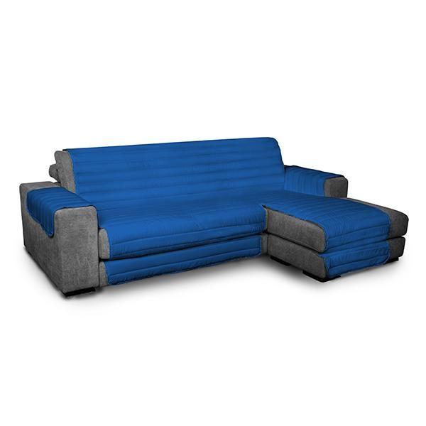 Copridivano Per Divano Con Relax.Copridivano Trapuntato Seduta 190 Cm Utilizzabile Sia Per Divani