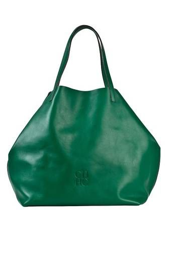 bolsa fendi verde - Pesquisa Google