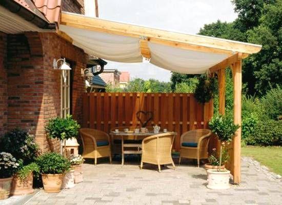 Veranda houten veranda veranda hout houten veranda 39 s houten veranda texas terras for Buiten patio model