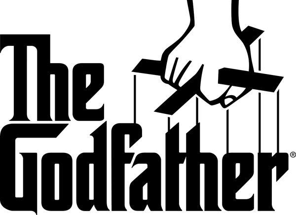 The Godfather Il Padrino Film Cinema