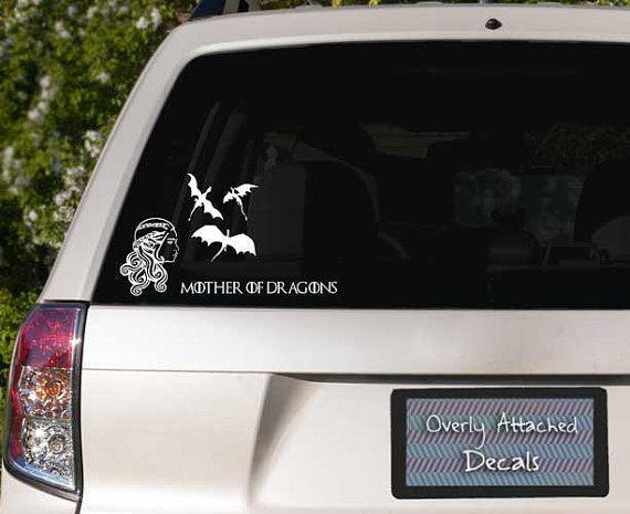 "Vinyl Decal Sticker Haunted Mansion Inspired Car Truck Bumper Window Fun 7/"""