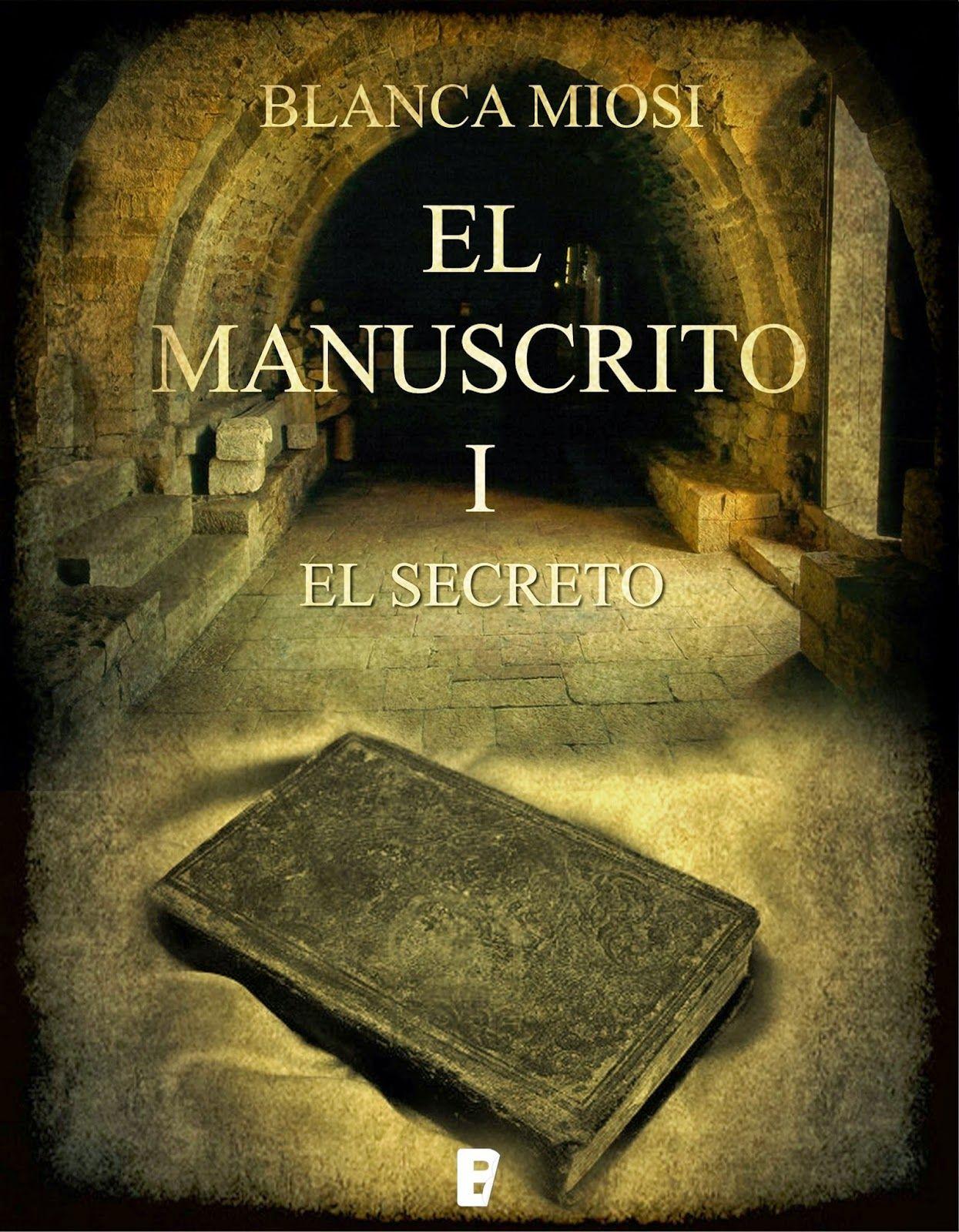 El manuscrito 1 - El secreto: El manuscrito I y el Manuscrito II - Crítica.