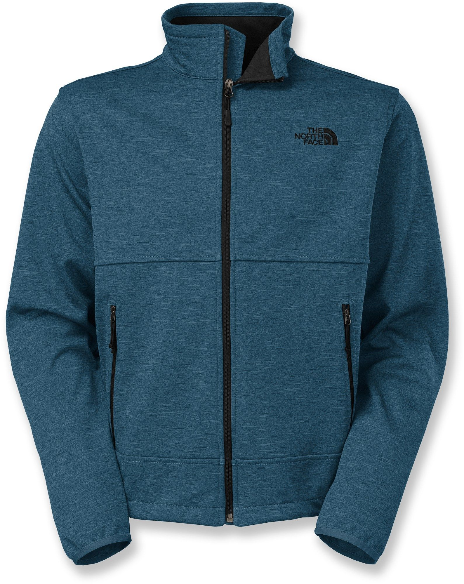 The North Face Canyonwall Fleece Jacket - Men\'s
