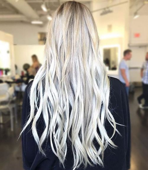 Pin By Qunel Com On Style Beauty Inspiration Hair Styles