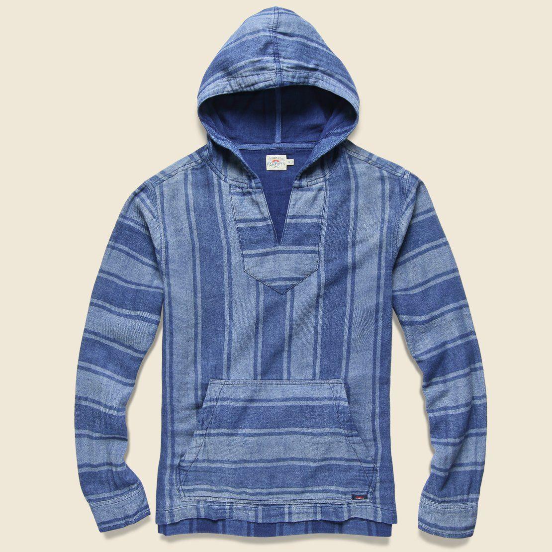 Winwinus Mens Zipper Decorated Sweatshirt Camouflage Hooded Hoodie Coats