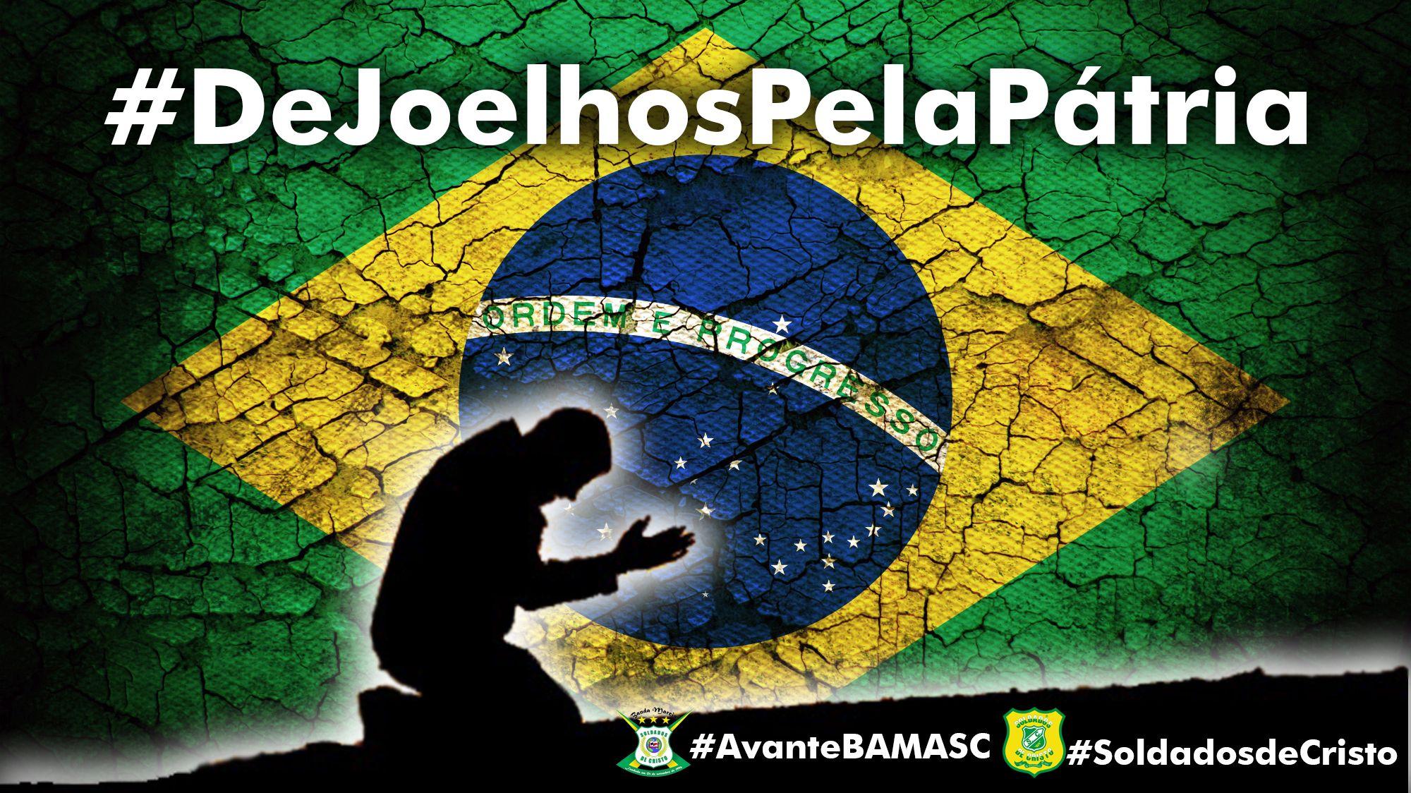 Brazil-flag-wallpaper-Brasil-bandeira-abstract-full-hd ...