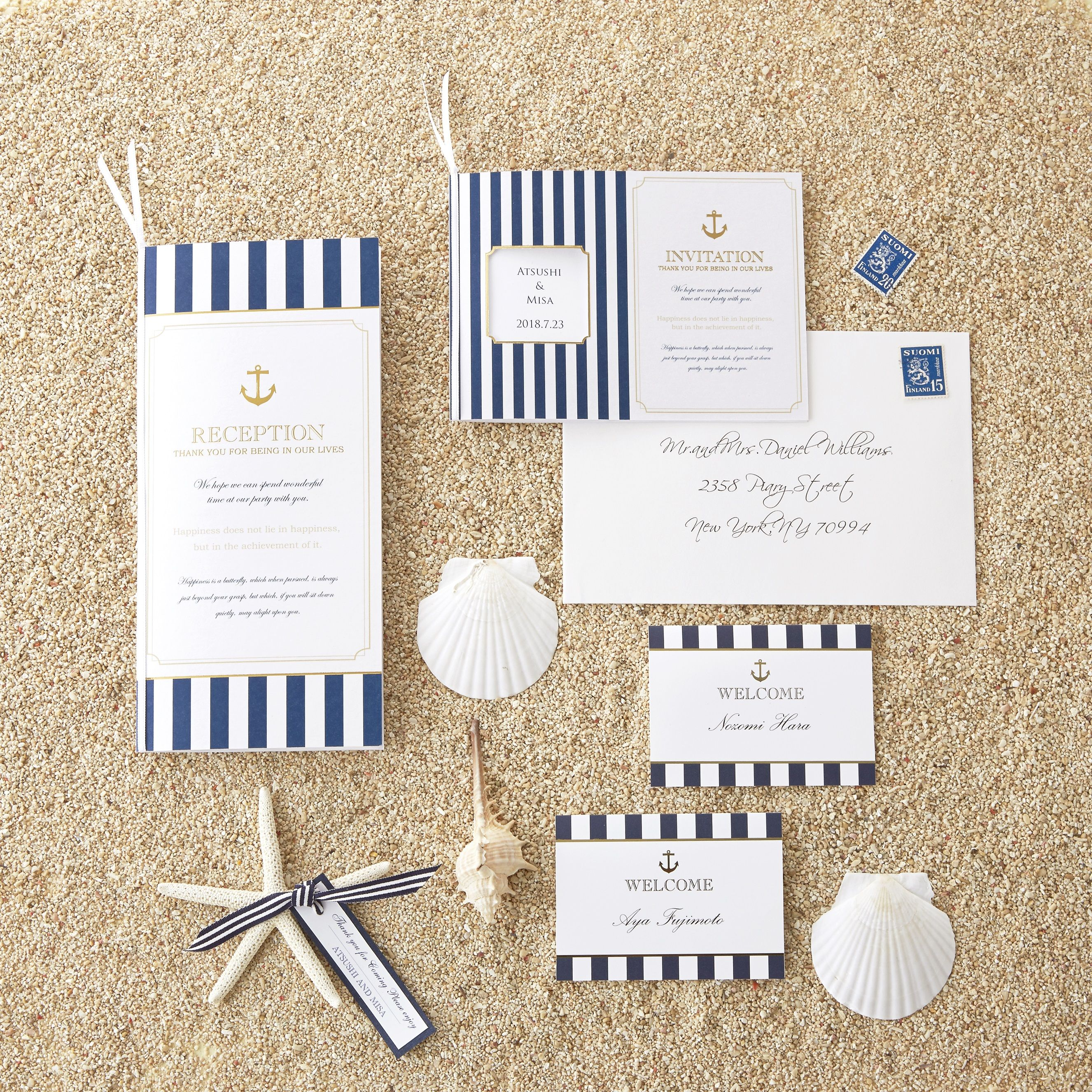 pin by qing ling on design card in 2018 pinterest wedding