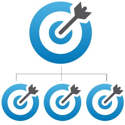 Fixer et atteinte des objectifs : le guide pour savoir comment faire