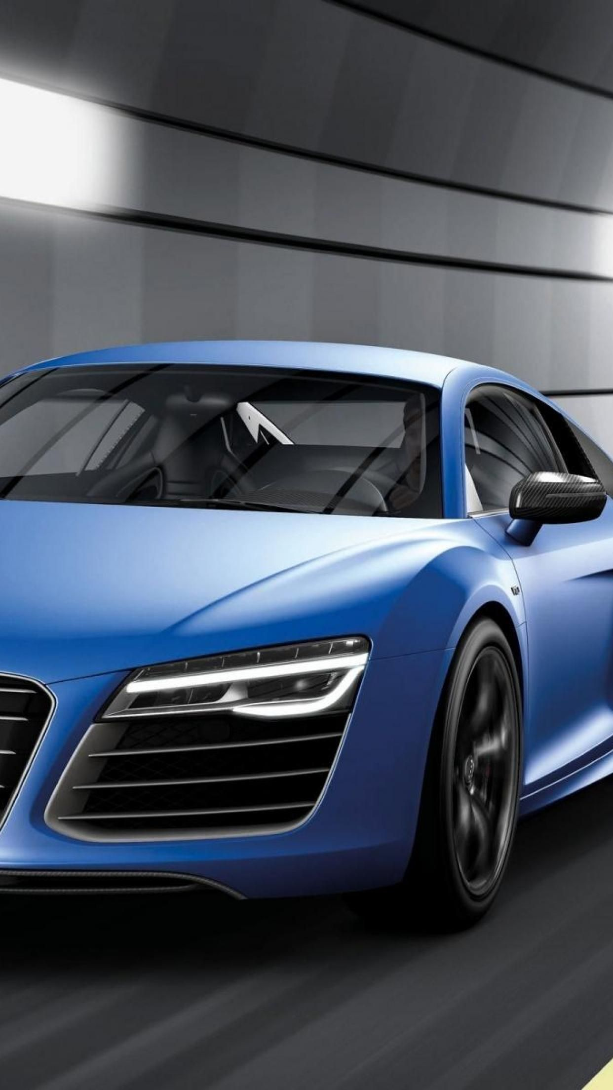 Audi HD Wallpapers 1080p - WallpaperSafari