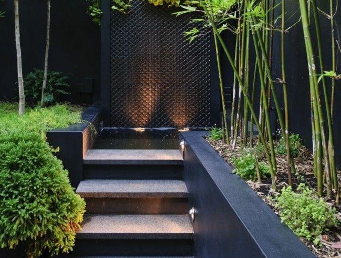 Comment Planter Des Bambous Dans Son Jardin Gardens