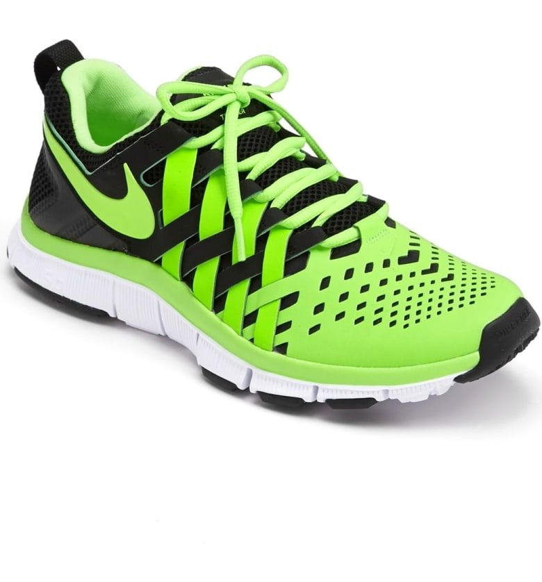 732b755284cc Free shipping and returns on Nike  Free Trainer 5.0  Training Shoe (Men)