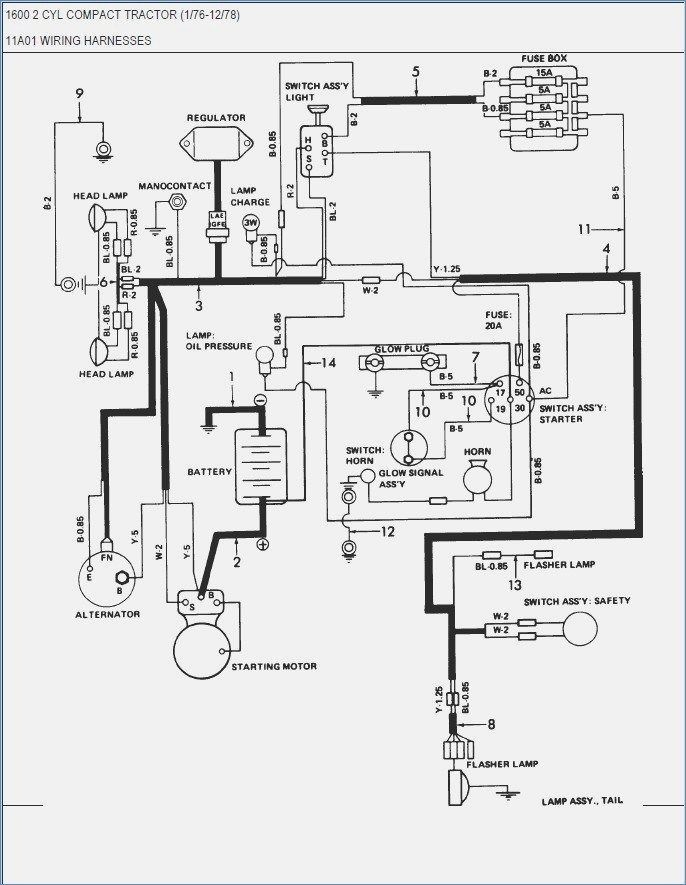Ford Factory Amplifier Wiring Diagram, http