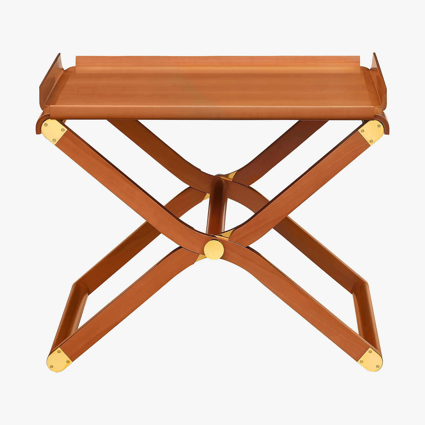 Surprising Hermes Pippa Square Side Table Square Side Table Interior Customarchery Wood Chair Design Ideas Customarcherynet
