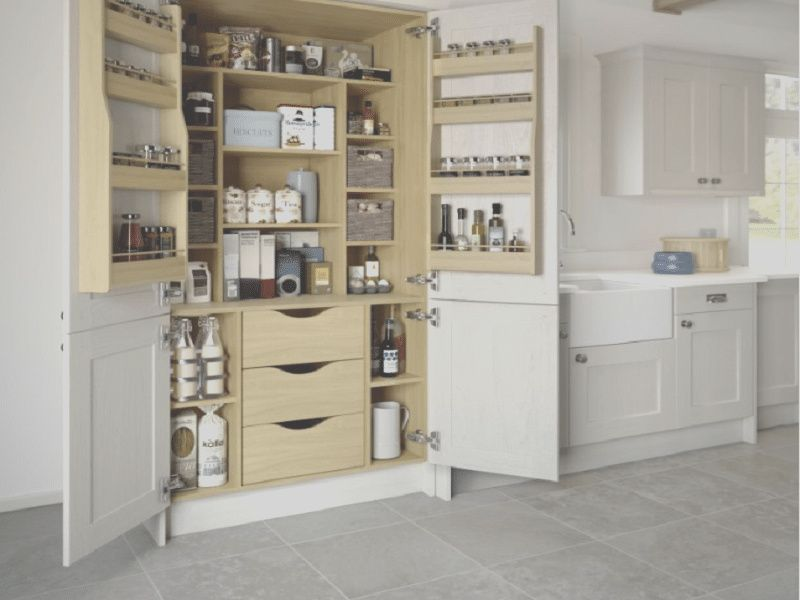 12 Detail Kitchen Furniture Ottawa Photos In 2020 Kitchen Design Trends Kitchen Design Small Kitchen Cabinets