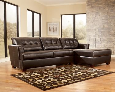 ... Three Seat Sectional Sofa With Right Facing Chaise By Signature Design  By Ashley   Knoxville Wholesale Furniture   Sofa Sectional Knoxville,  Tennessee