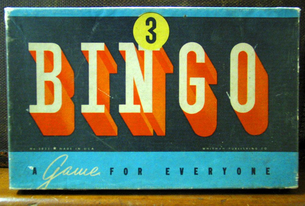 10 Best images about Vintage packaging on Pinterest | The beauty ...