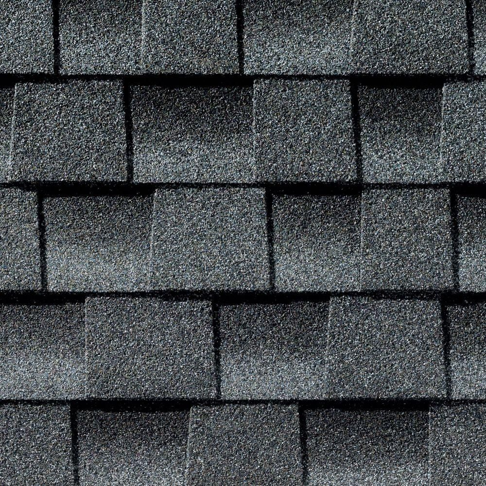 Best Gaf Timberline Hd Pewter Gray Lifetime Architectural 400 x 300