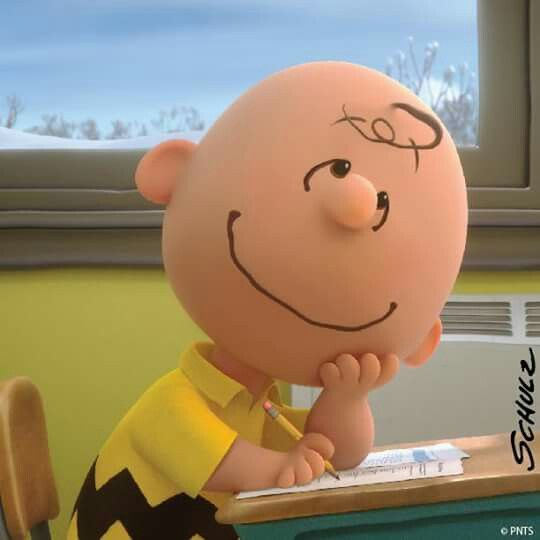Pensativo | Snoopy desenho, Papel de parede do snoopy