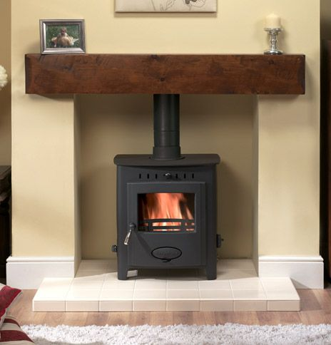 Fireplaces Lincolnshire Wood Burning Stoves Grimsby