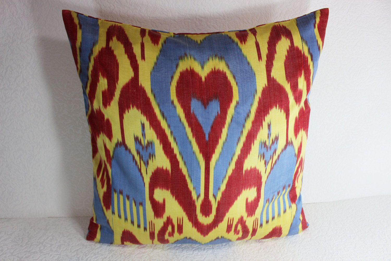 Pin by ikat pillows on ikat pillows pinterest ikat ikat fabric