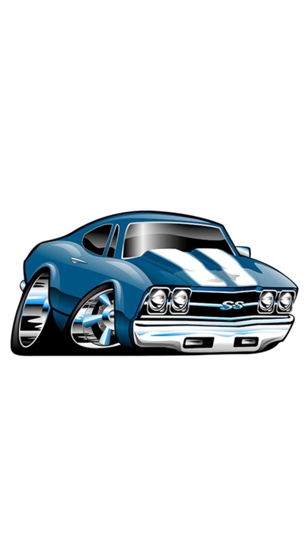 Pin De John Rielo En Cartoon Cars Cars Dibujos Carro Dibujo Y