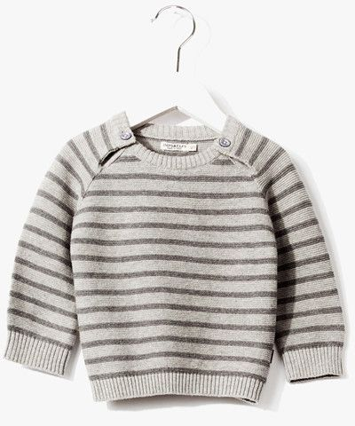ca27b9ae60ca Imps   Elfs Seeing Stripes Sweater