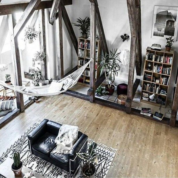 Home accessory: tumblr home decor rug living room hammock