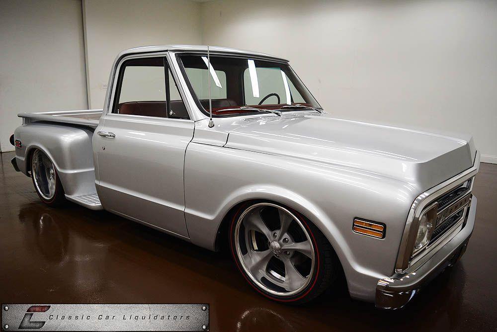 Nice Classic Auto Liquidators Gallery - Classic Cars Ideas - boiq.info