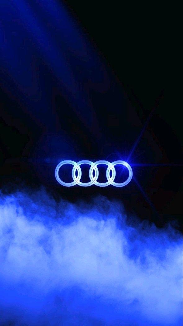 car logos ❤️