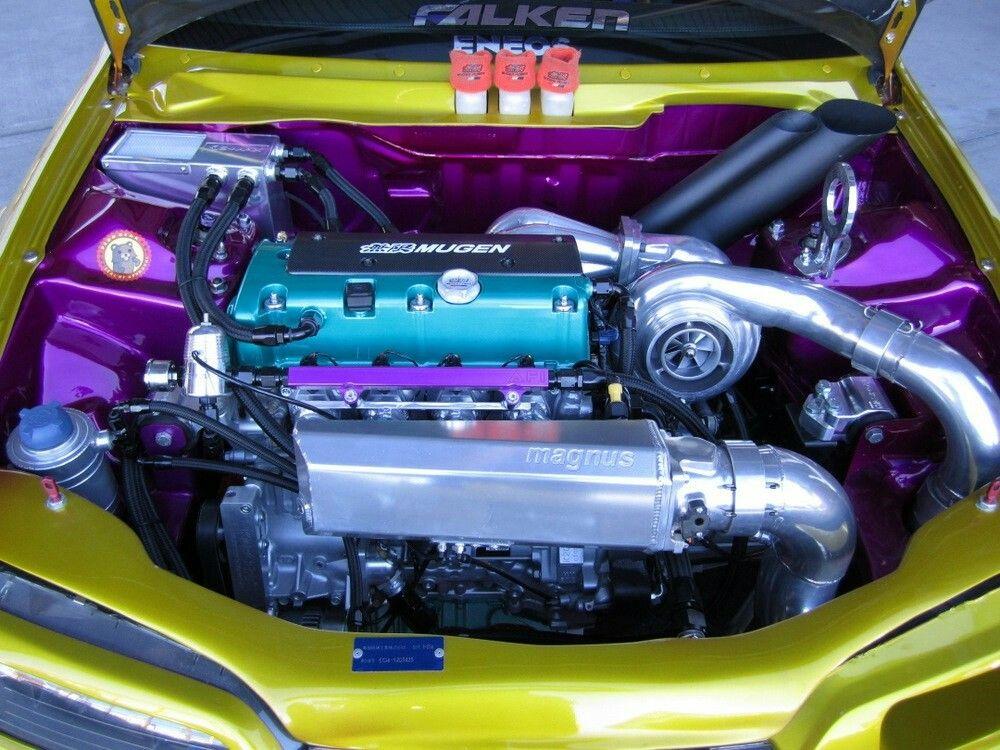 7 Engine Compartment Paint Ideas Jdm Honda Honda Cars Tuner Cars