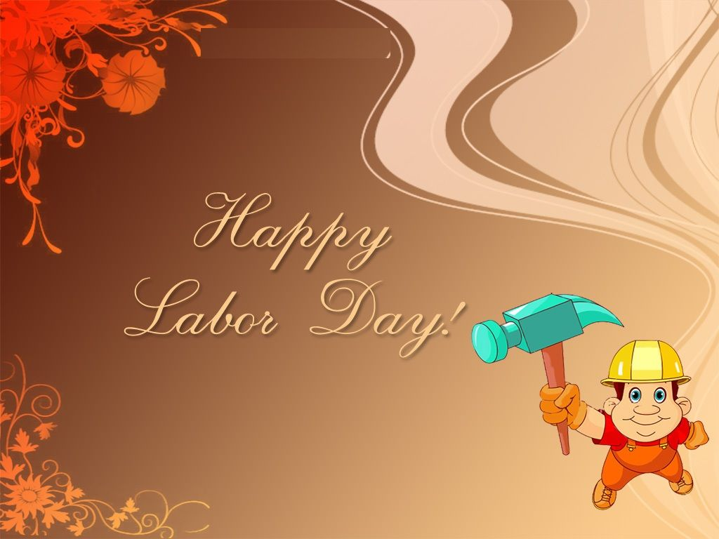 Labor Day Wishes, International Workers' Day wallpapers, Wishes and greetings
