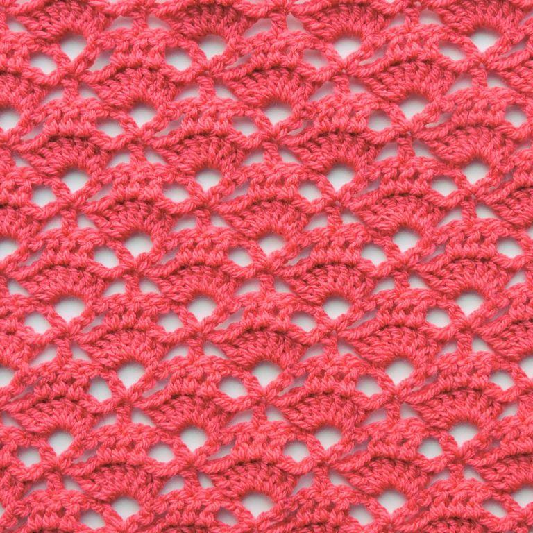 Find Your Next Project at CrochetKim.com! | Crochet ...