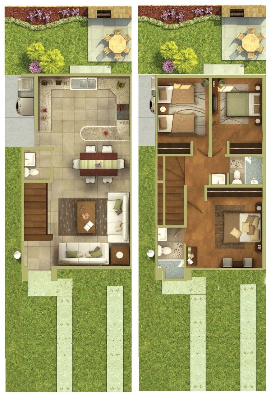 House design outlook - Email Invitrin Cosultorias E Treinamentos Outlook House Floor Planssmall