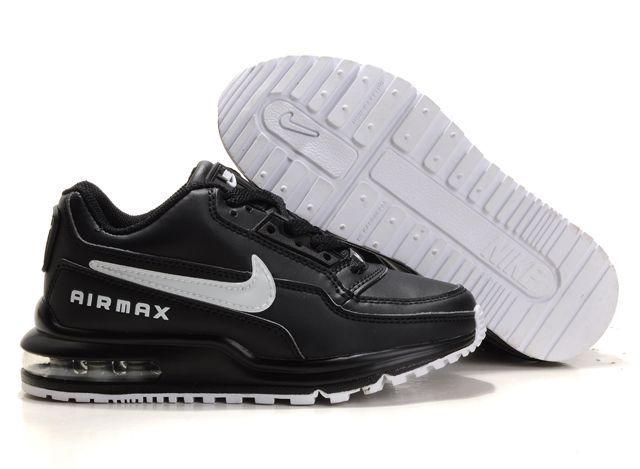 big sale 5d759 98d3f httpwww.superairmaxshoes.com  Shoes  Pinterest  Air max, Nike gear  and Custom shoes