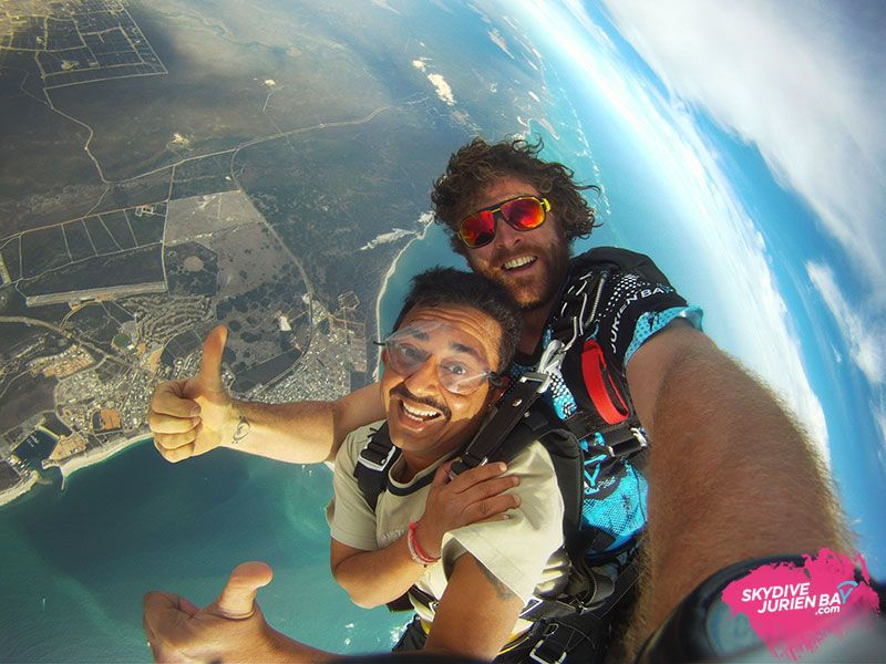 This is how we roll at Skydive Jurien Bay. Skydiving Perth. Skydive | Skydiving. Skydiving experience. Air sport